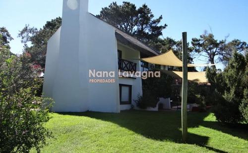 hermosa casa en portezuelo - ref: 214418