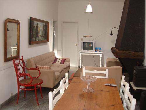 hermosa casa en pueblo nuevo, 3 dorm 2 baños, garaje,barbaco
