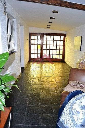 hermosa casa en una planta pleno punta gorda 3 dorm 3 baños