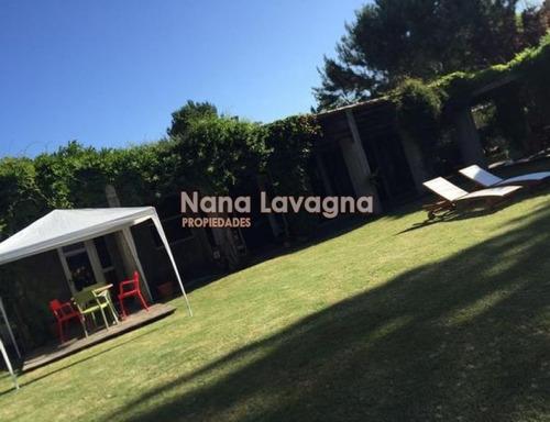 hermosa casa en venta en lugano - ref: 214284