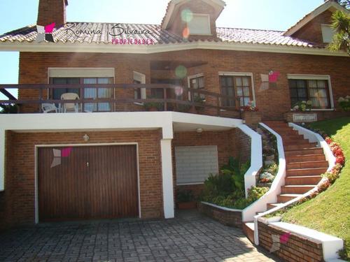hermosa casa , muy buen estado - ref: 7882