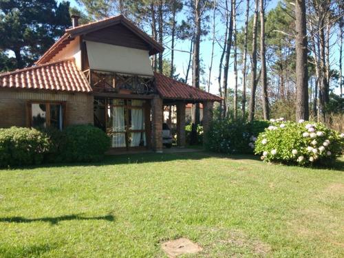 hermosa casa:   primera quincena enero libre