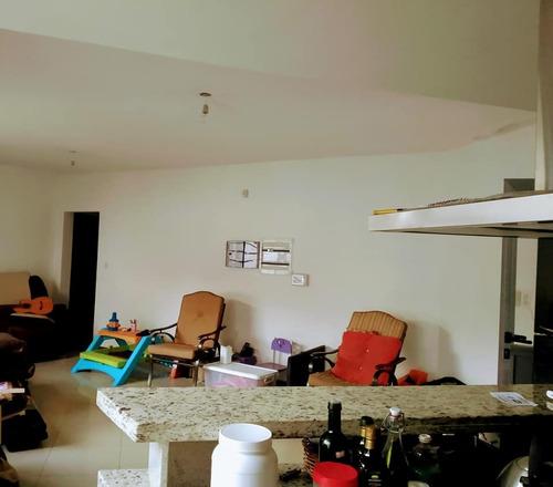 hermosisima casa, super comoda!! shangrila 4 dormitorios