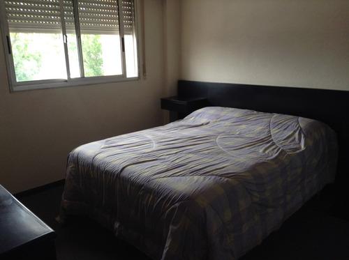 hermoso apartamento, 2 dorm, prado!!