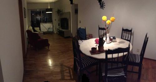 hermoso apartamento 2 dormitorios!!!!