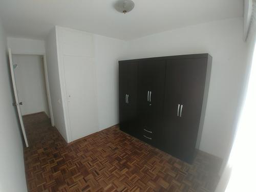 hermoso apartamento!!!