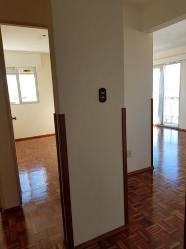 hermoso apartamento con increible vista, luminoso!!!