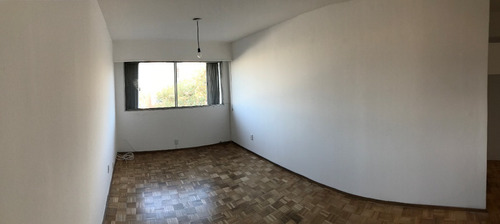 hermoso apartamento de dos dormitorios!!!!