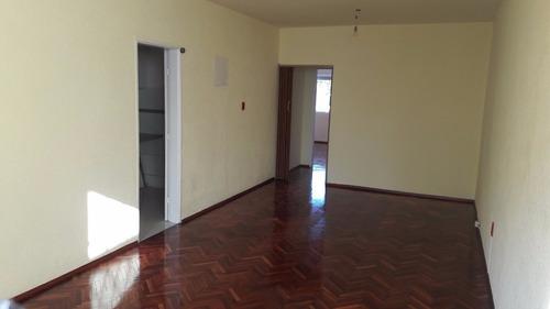 hermoso apartamento de dos dormitorios todo a estrenar!!!!