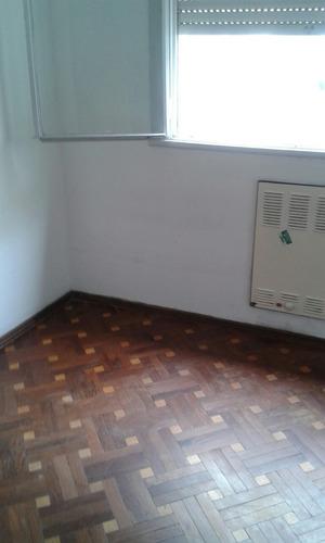 hermoso apartamento en villa muñoz!