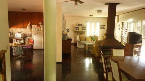 hermoso apartamento, esquina, entrada independiente