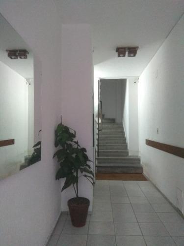 hermoso apartamento ideal para estudiante !!!!!