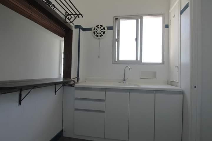 hermoso apartamento ultimo piso 2-3 dormitorios espectacular