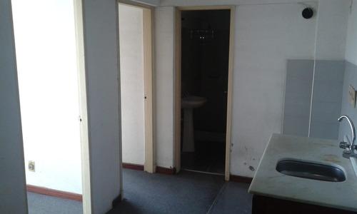 hermoso apto 2 dormitorio excelente ubicación!!
