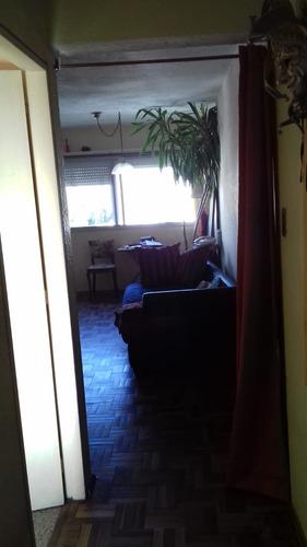 hermoso apto 2 dormitorios