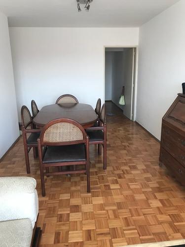hermoso apto 3 dormitorios y 2 baños!!