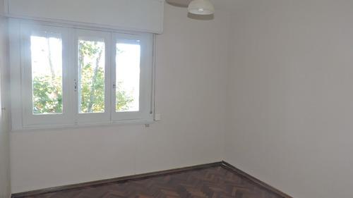 hermoso apto dos dormitorios!!!!!