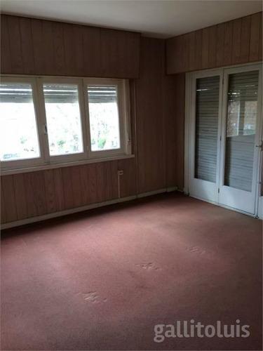 hermoso apto dos dormitorios con terraza !!!!