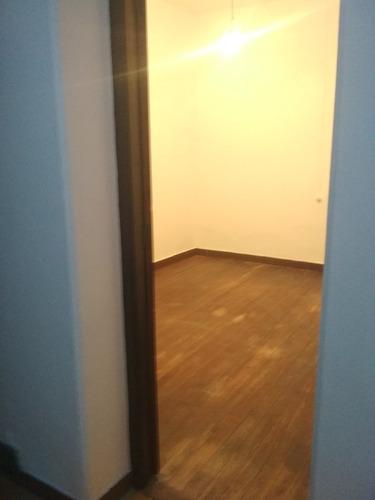 hermoso tres dormitorios son gastos comunes!!!!