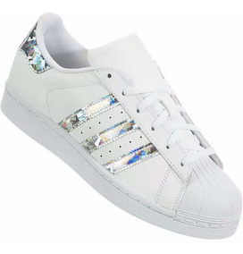 zapatos adidas en quito