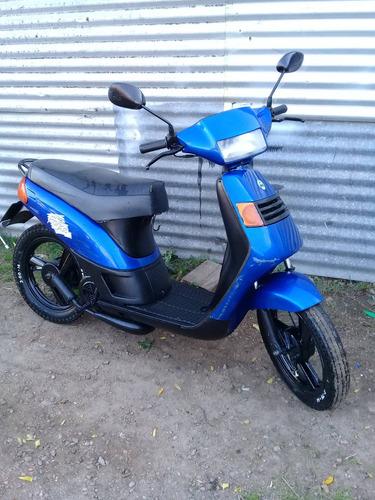 hero forza excelente scooter no vx fair pollerita al dia