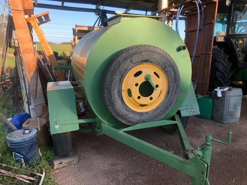 herramientas agricol