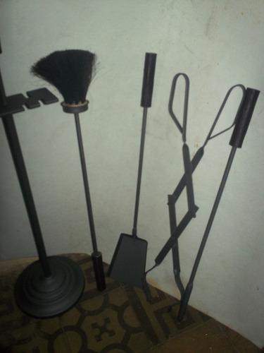 herramientas  regalo para papá