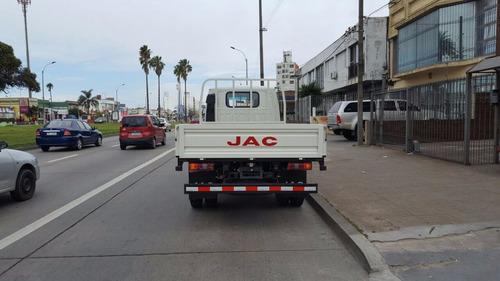 hfc1040kr doble cab.