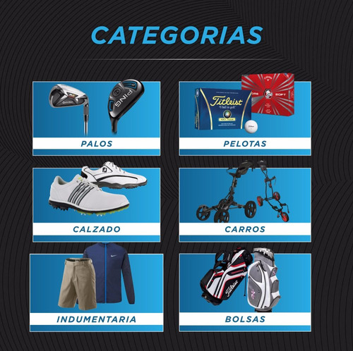 hibrido callaway epic nro 5 recoil f2 - buke golf