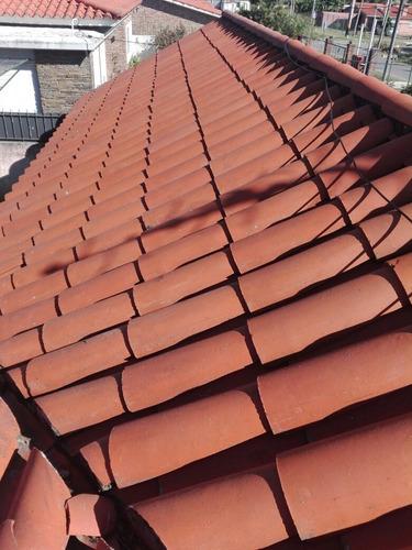 hidrolavados limpieza frentes veredas techos muros tejas