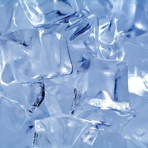 hielo bolsa kg para fiestas eventos catering comercio envíos