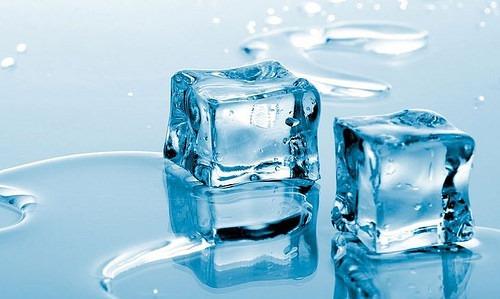 hielo, venta de hielo eventos comercios