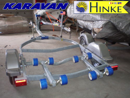 hifei gomones 420 0 hora piso aluminio a estrenar