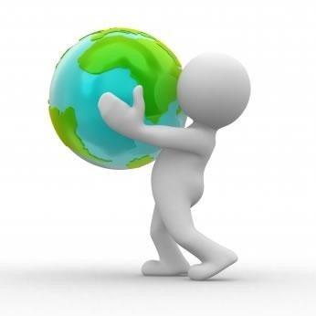 higiene y seguridad medio ambiente impacto acúst /amb/.plan