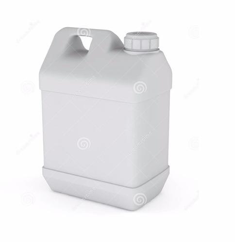 hipoclorito puro bidon de 10 litros