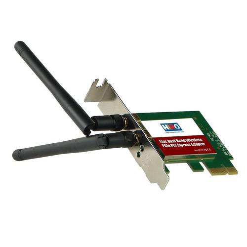 hiro h50320 dual band wireless 802.11ac ac1200 11ac wifi