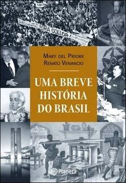 hist brasil hist