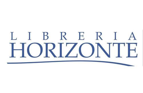 historia 4 santillana corral-amestoy-decia-di lorenzo