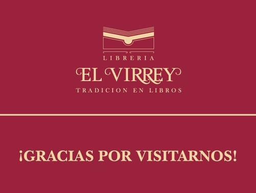 historias de paz y guerra. testimonios de uruguayos en la...