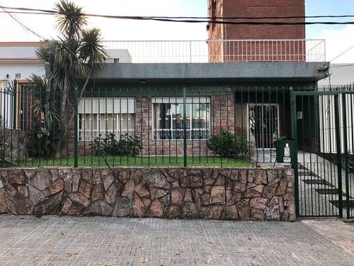 hogar - guarderia - life residencial.