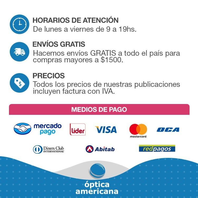 hombre armani lentes · lentes de receta hombre armani exchange 1018-6063 439ea816f6