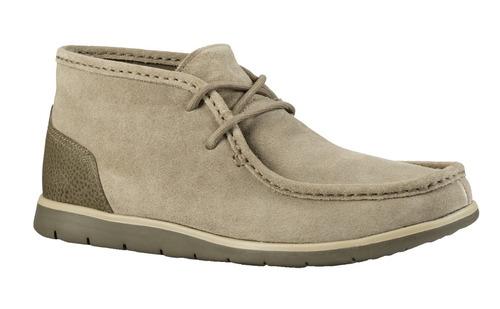 hombre botas ugg botas zapatos