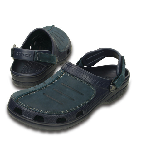 hombre crocs crocs