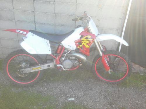 honda 250 crf250
