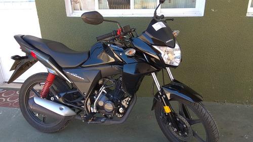 honda cb 110cc