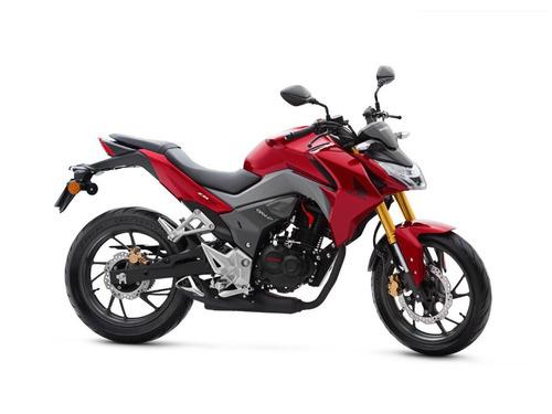 honda cb 190 r repsol delcar motos