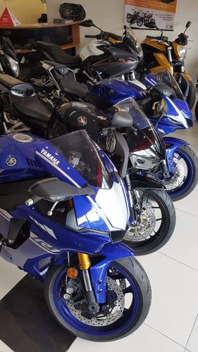 honda cbr 600 -  100% financiada - bike up