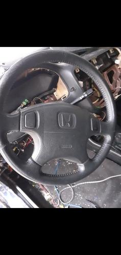 honda civic 1.6 coupe ex vti 1998