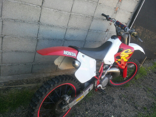 honda cr 250 crf250