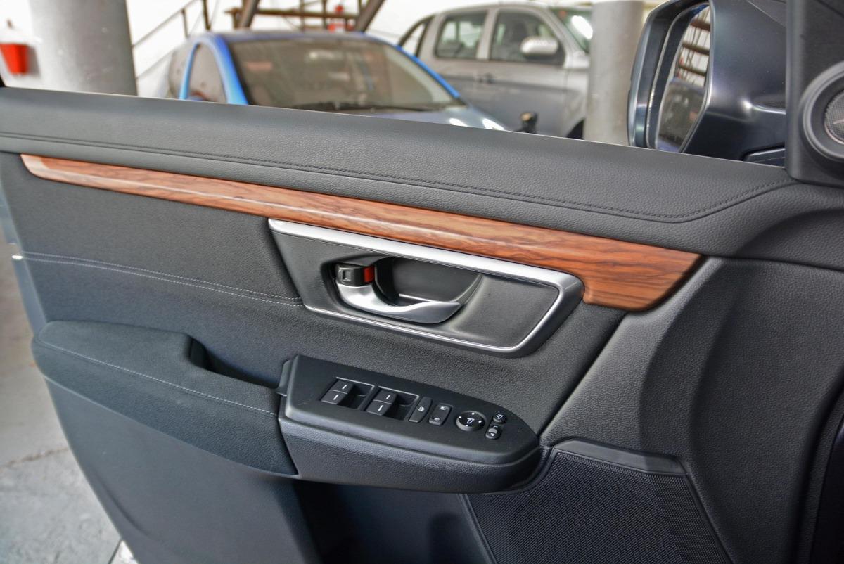 Honda Cr V 0km 2wd Tomamos Su Permuta Al Mejor Precio Us 51900 1970 Cargando Zoom